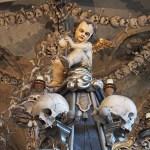 Benkapellet. Sedlec (U)