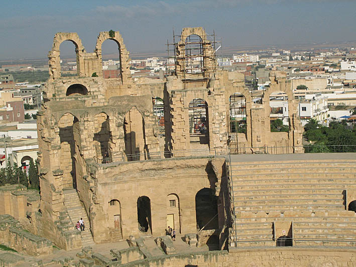 tunisien-el-jem_01