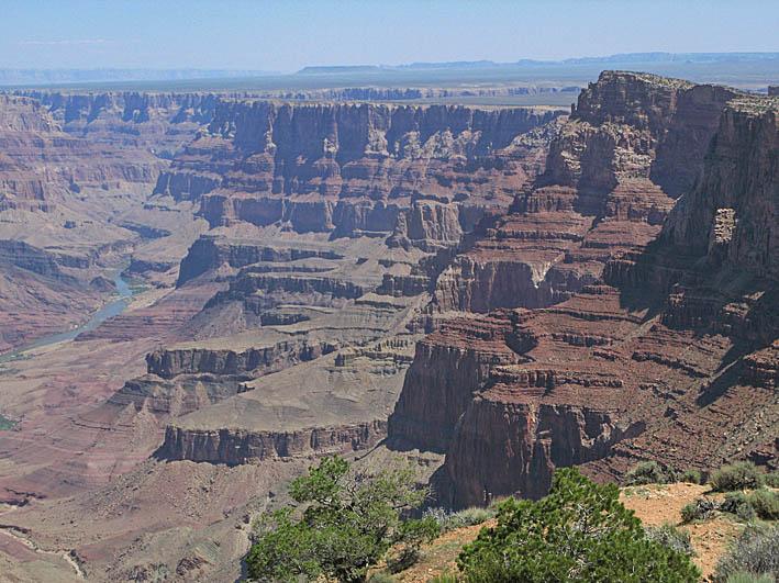usa-grand-canyon_02