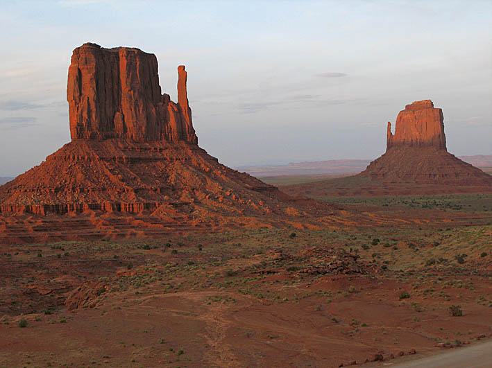 usa-monument-valley_02