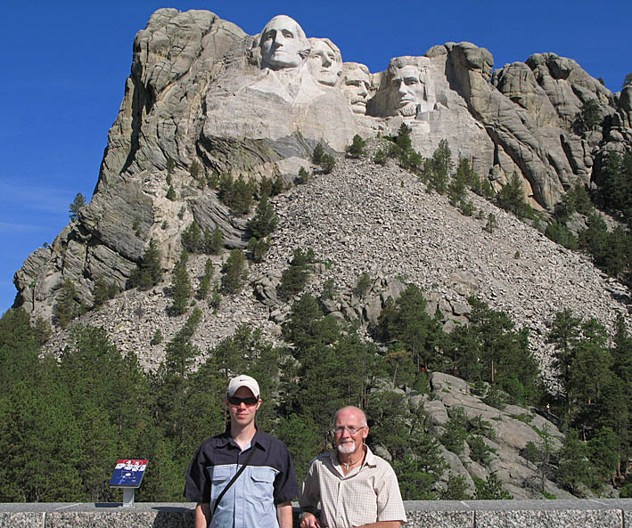 usa-mount-rushmore_02