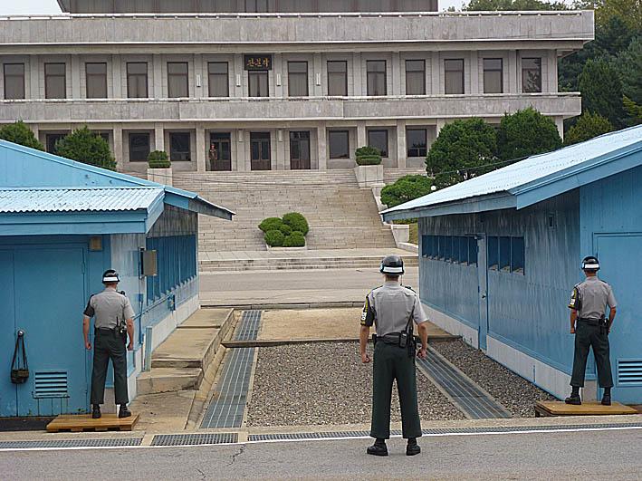 sydkorea-seoul-dmz_24