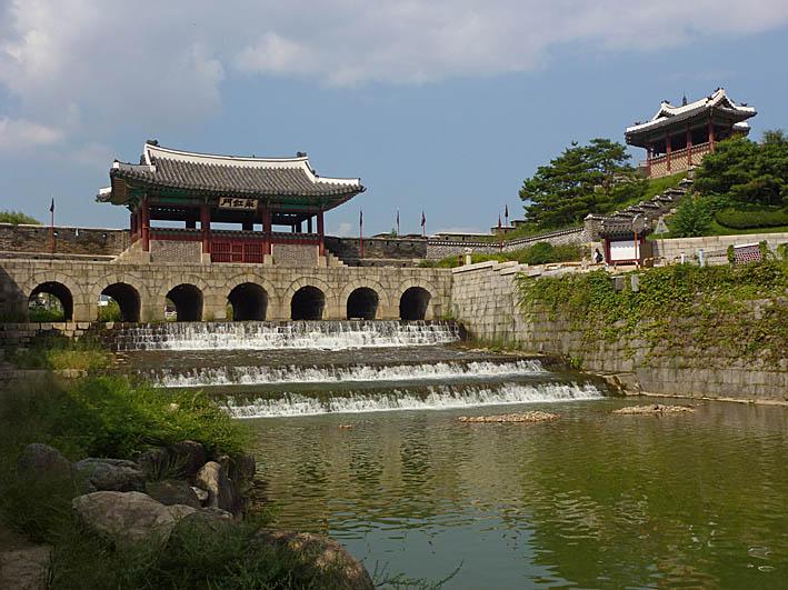 Ingen utredning av mutanklagelser mot sydkorea