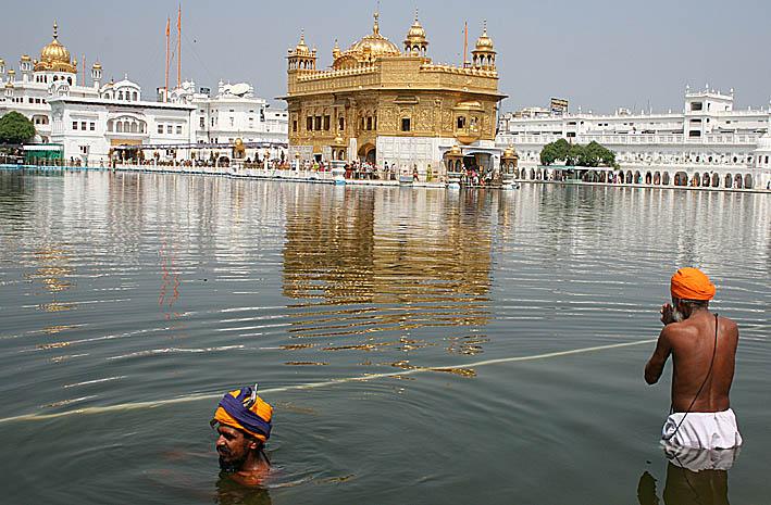 indien-amritsar_01