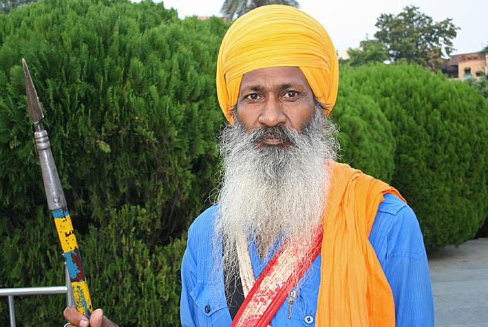 indien_sikh_01