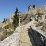 San Marino (U)