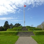 Tynwald Hill, världens äldsta tingsplats