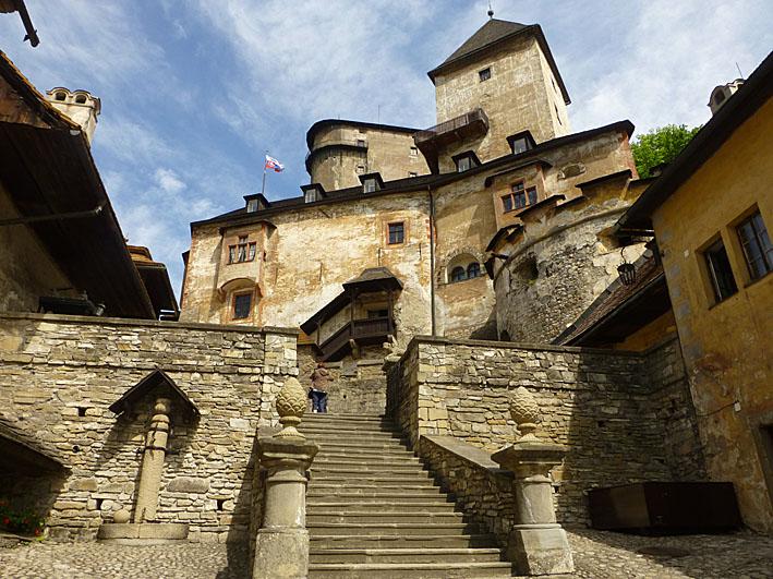 slovakien-orava-castle_04