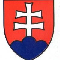 slovakien-fakta