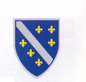 vapen-bosnien
