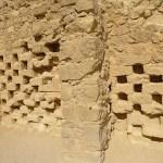 Duvslaget. Masada (U)