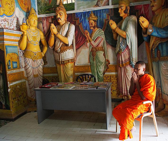 sri-lanka-anuradhapura_09