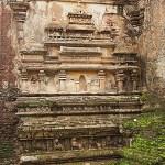 Lankatilaka. Polonnaruwa (U)