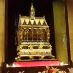 S:t Stefans basilika. Budapest (U)