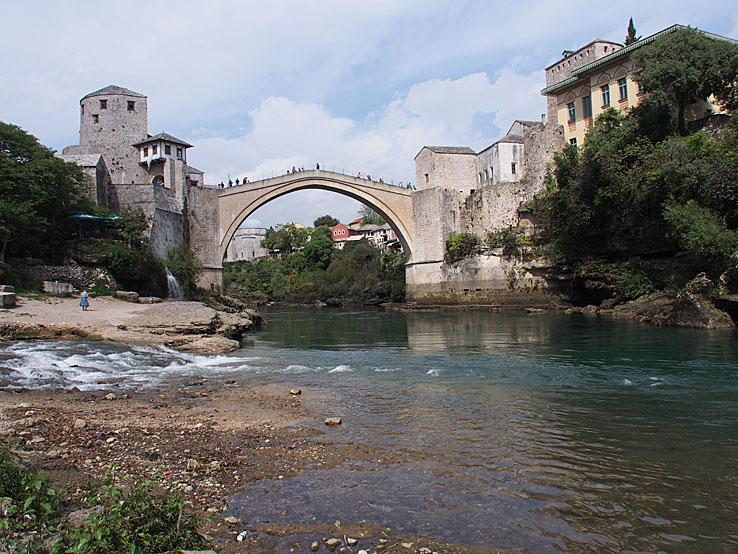 bosnien-mostar_02