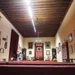 Jesuiternas hus. San Cristobal de La Laguna (U)