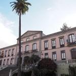 Stadshuset. La Orotava