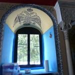 Klostret Moni Kalopetra