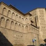 Iglesia San Andres. Toledo (U)