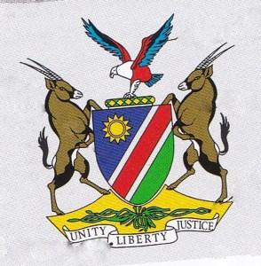 statsvapen-namibia_1