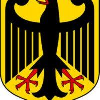 tyskland-fakta