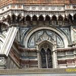 Cattedrale Santa Maria del Fiore. Florens (U)