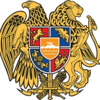 armenien-fakta