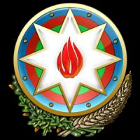 azerbajdzjan-fakta