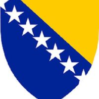 bosnien-hercegovina-fakta
