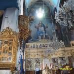 Katedralen. Chania