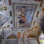 Palazzo Gio Carlo Brignole. Genua (U)