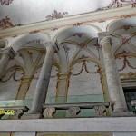 Palazzo Reale. Genua (U)