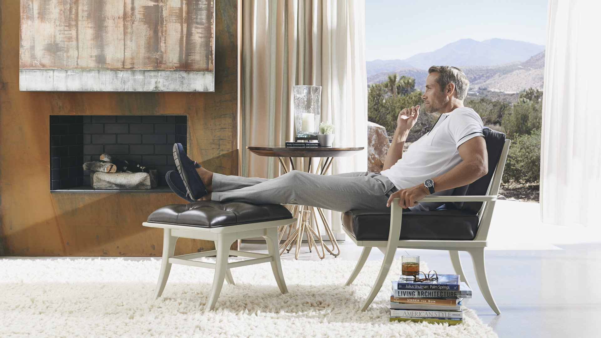 Where Buy Accent Chairs
