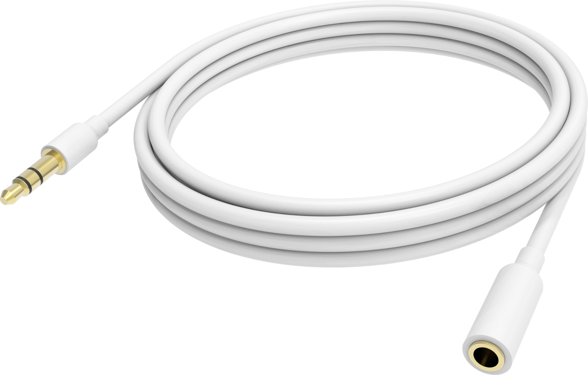 Extension Cord With Switches