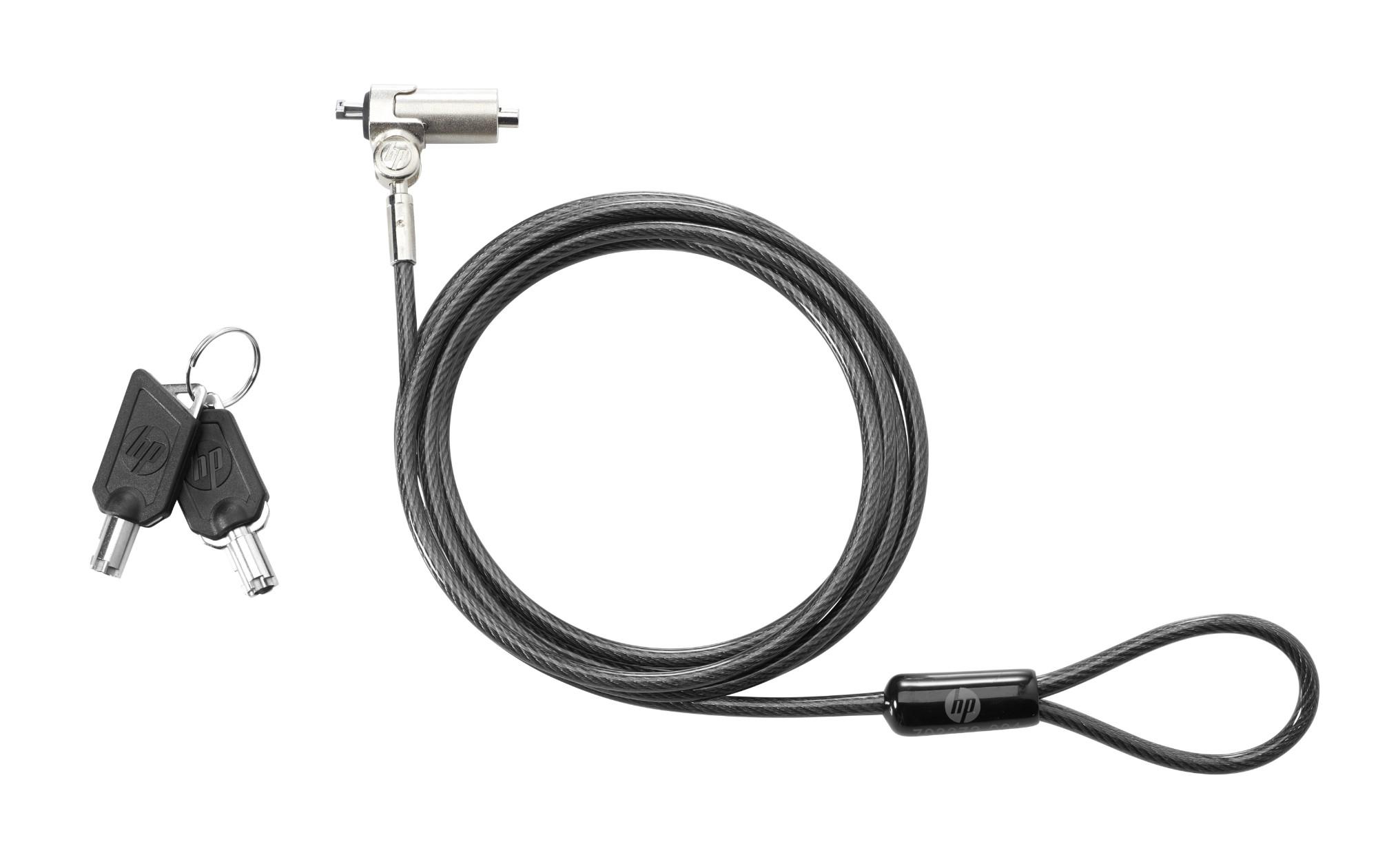 Hp Kvm Cables