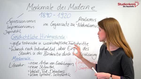 Marielle Dutheil