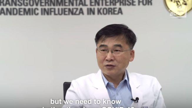 Kasus Menurun Drastis, Ini Kunci Korea Selatan Mengatasi Pandemi Corona