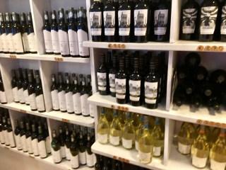 Goda viner