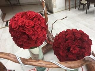 Ecuador är en världens största rostillverkare