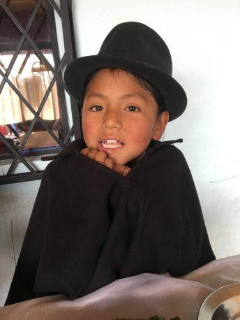Otavalograbb