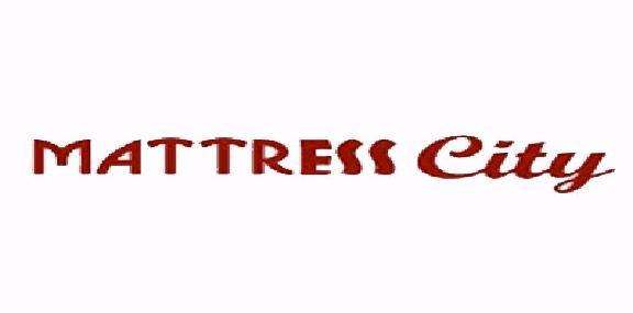 Mattress City
