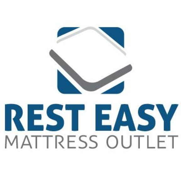 Rest Easy Mattress Outlet