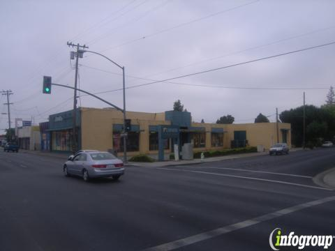 Mattress Firm Redwood City