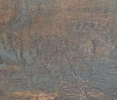 vermont slate floating click 12x24 in luxury vinyl tile