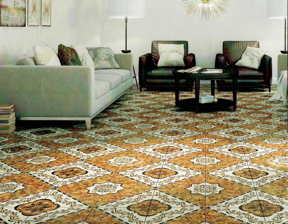 13 x 13 inch neostone sapiro ceramic floor tile