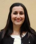 Camilla Alvarez Cea
