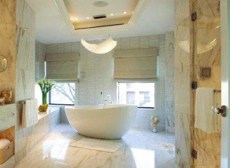 kupatilo trendovi 2013 uredjenje enterijer 111