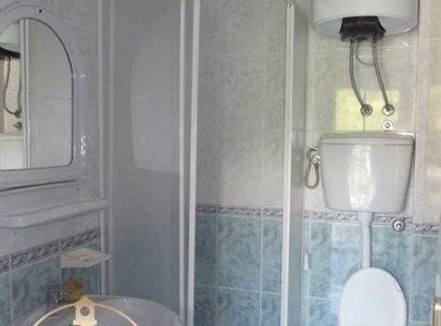 k463 kuca kostanjica kotor nekretnine oglasi prodaja svetionik1206 15