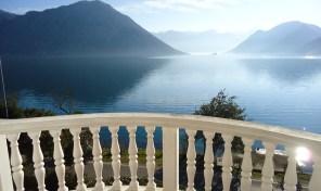 Prodaja – kuca na obali mora – Kotor
