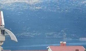 Prodaja stanova Herceg Novi – stanovi u novogradnji na hercegnovskoj rivijeri
